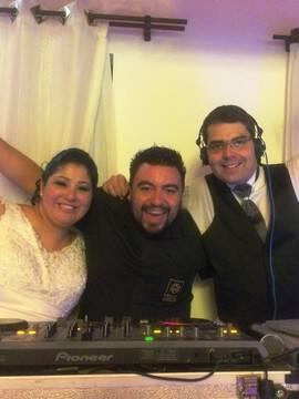 Casamentos de LILIANA & FILIPPO em Cantina Tia Lina - São Roque/SP