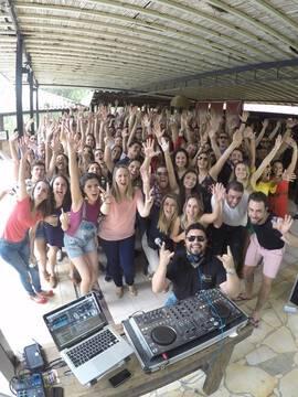 Corporativos de Hobert Half em Vila Lara - São Roque/SP
