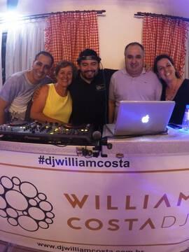 Corporativos de Tia Lina & Vale do Vinho em Cantina Tia Lina