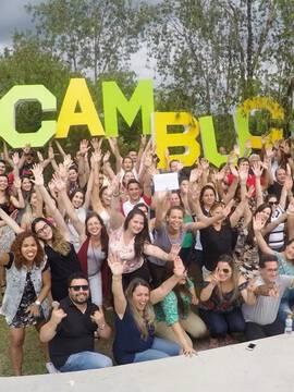 Corporativos de CAMBUCI em São Roque/SP