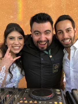 Casamentos de Tagides & Evandro em Estancia Eventos