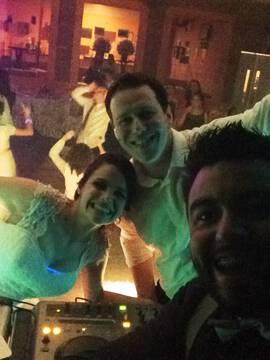 Casamentos de Luana & Henrique em Mercearia SP - São Roque - SP