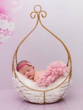 Newborn de Newborn - Diversos em Itu - SP