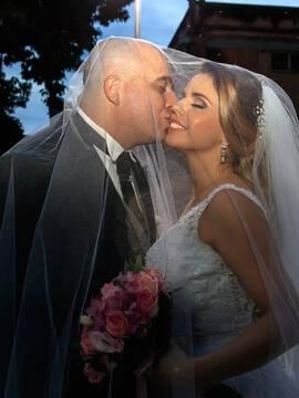 Casamentos de Casamento Chiko Costa & Vanessa Ferrari em Itu - SP