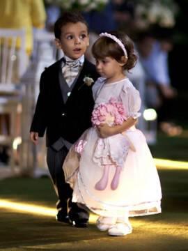 Casamento de Natália e Leonardo em Rio de Janeiro - RJ