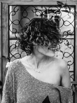 Ensaios Femininos de Ensaio Feminino - Carolina Miguel Lima em Nepomuceno/MG