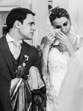 Wedding de Casamento Etieny e Bruno em Nepomuceno/MG