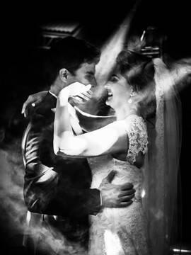 Wedding de Wedding Talassa e Afonso em Nepomuceno/MG
