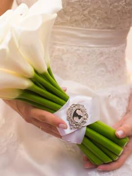 Wedding de Celyane e Thiago em Varginha/MG
