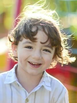 Aniversários de Pietro 3 anos em São José do Rio Preto - SP