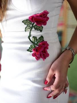 Moda Fashion de Moda Rio Preto em Rio Preto Brasil
