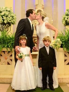 Casamentos de Casamento Bebedouro - SP em Bebedouro - SP
