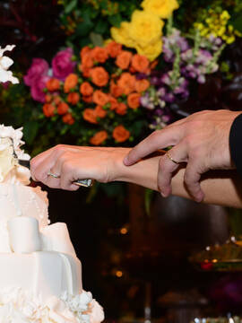 Casamentos de Casamento Villa Conte em Rio Preto - SP
