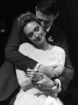 Casamentos de Marina e Luis Fernando - Casamento Ribeirão em Ribeirão Preto - SP