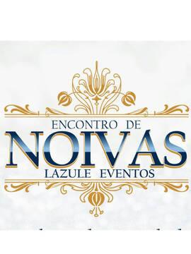 Apareça e cresça de 1 º encontro de noivas Lazule eventos em Lazule Eventos - Feira de Santana