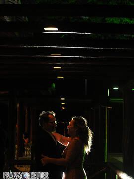 Casamentos de Bodas de Prata Gesilda e Geraldo em Alphaville-Feira de Santana- Bahia