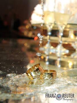 Casamentos de Julianne e Vilson em Feira de Santana - Bahia