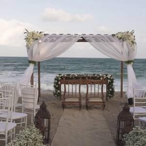 Videos de casamento de Reserva da Coruja