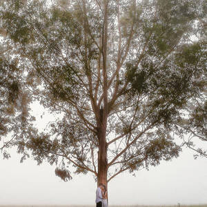 Pré-Wedding de Letícia & Guilherme