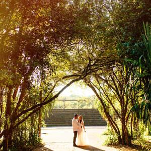 Pré-Wedding de Ana Paula & Waguinho!