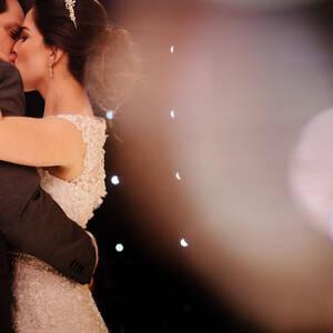 Wedding de Casamento Thalyta e Fabio