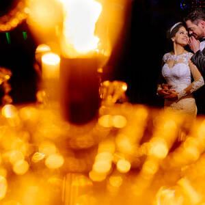 Wedding de Casamento Marilu & Saulo