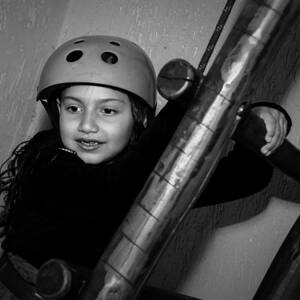 FESTA INFANTIL de Isabella 7 anos