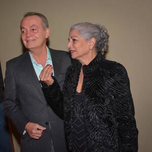 FESTA ADULTO de Maria José 70 anos