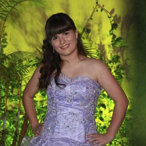 ÁLBUNS PRONTOS de Fernanda 15 anos