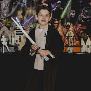 FILMAGEM M. MOMENTOS de Matheus 7 anos