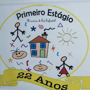 FESTA INFANTIL de Formatura 2017