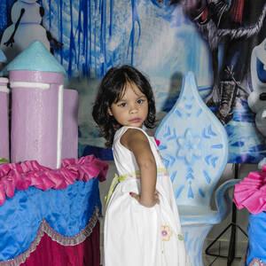 FILMAGEM M. MOMENTOS de Raquel 4 anos