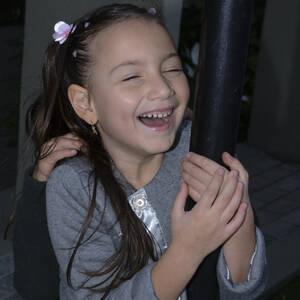 FESTA INFANTIL de Isabella 6 anos