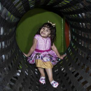 FESTA INFANTIL de Sophia 5 anos