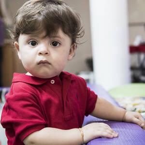 FESTA INFANTIL de Lorenzo 1 ano