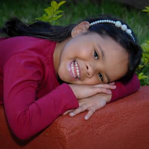 ENSAIO FAMILIA de Ensaio Raquel 4 anos