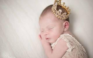 Newborns de Livia 16 dias!!!