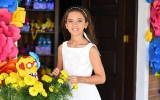 Aniversários de Aniversário Isabela 10 Anos