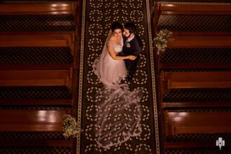 Casamento de Casamento de Mariana e Rodrigo