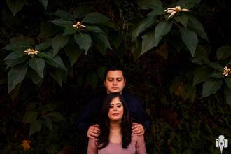 Ensaio Pré Casamento de ENSAIO DE CÁSSIA E JOÃO FLÁVIO