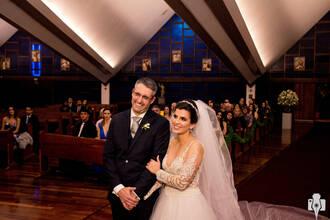 Casamento de CASAMENTO DE NATALIA E EDUARDO