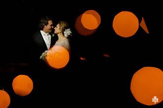 Casamento de Casamento Sabrina e Regis