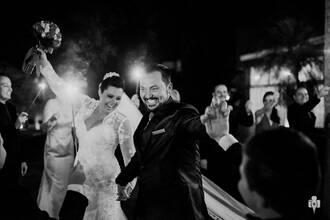 Casamento de Casamento de Bianca e Gabriel