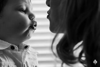 Aniversário Infantil de Primeiro aninho do Álvaro