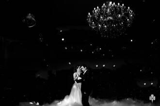 Casamento de Casamento de Naiani e Ismael