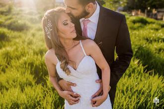 Casamento de Casamento de Kátia e Marcelo