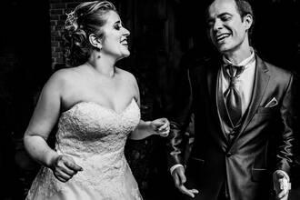 Casamento de Casamento Aline e Rodrigo