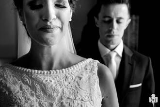 Casamento de Casamento de Letícia e Luciano