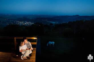 Ensaio Pré Casamento de ENSAIO DE VANESSA E DOUGLAS