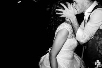 Casamento de Casamento de Lisa e André